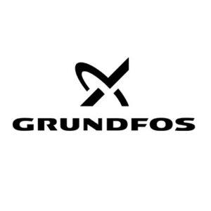 Eletrobombas Grundfos